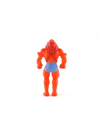 motu_0004_beast man bendy