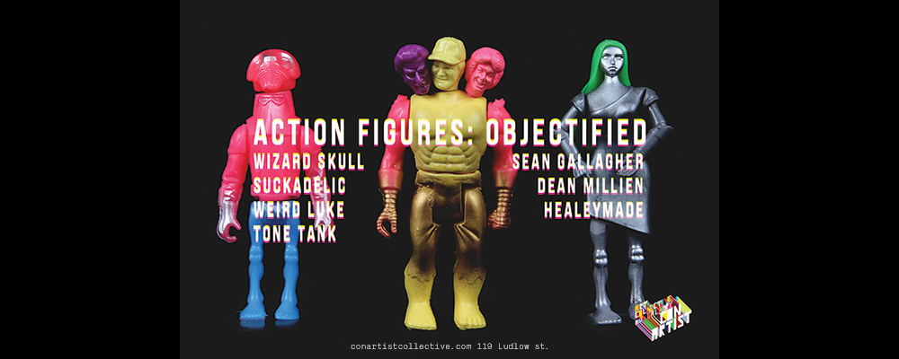 ActionFigures_600flyer