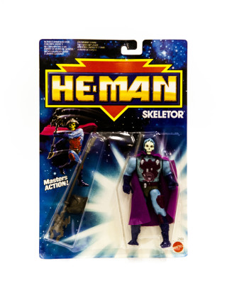 skeletor figure a